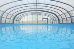 zwembad bnnen
